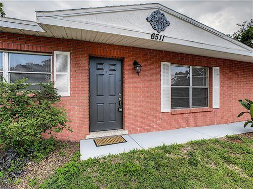 Photo of 6511 CLEMSON STREET, BRADENTON, FL 34207 (MLS # A4504981)
