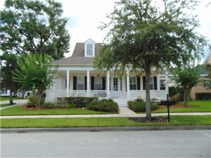 Photo of 1072 NASH DRIVE, CELEBRATION, FL 34747 (MLS # O5719981)