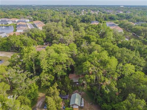 Main image for 6704 GUNN HIGHWAY, TAMPA, FL  33625. Photo 1 of 3