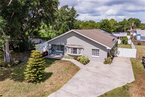 Photo of 1736 LUCAS DRIVE, CLEARWATER, FL 33759 (MLS # T3308981)