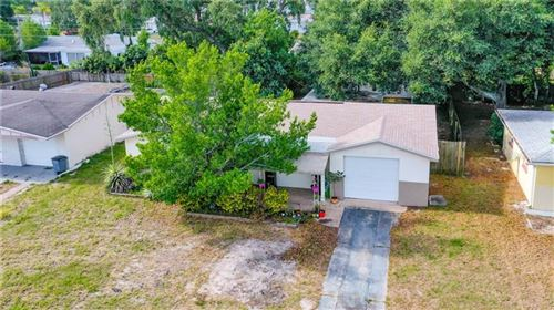 Main image for 4802 TRAFFORD ROAD, HOLIDAY,FL34690. Photo 1 of 34