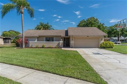 Photo of CLEARWATER, FL 33759 (MLS # U8119981)