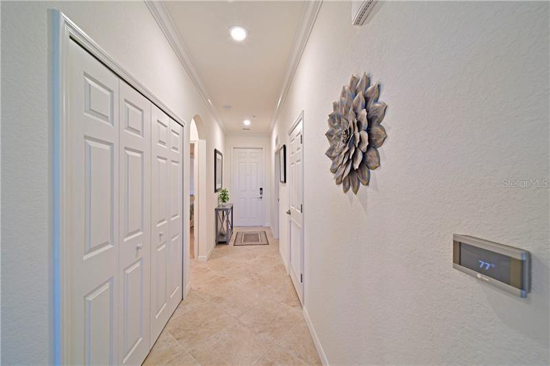 Photo of 16904 VARDON TERRACE #402, BRADENTON, FL 34211 (MLS # A4466981)