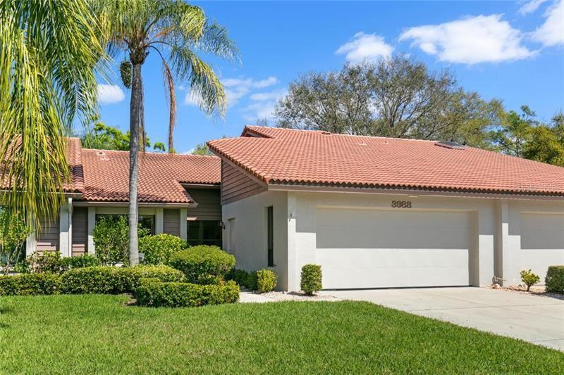 3988 WILSHIRE CIRCLE E #159, Sarasota, FL 34238 - #: A4492981