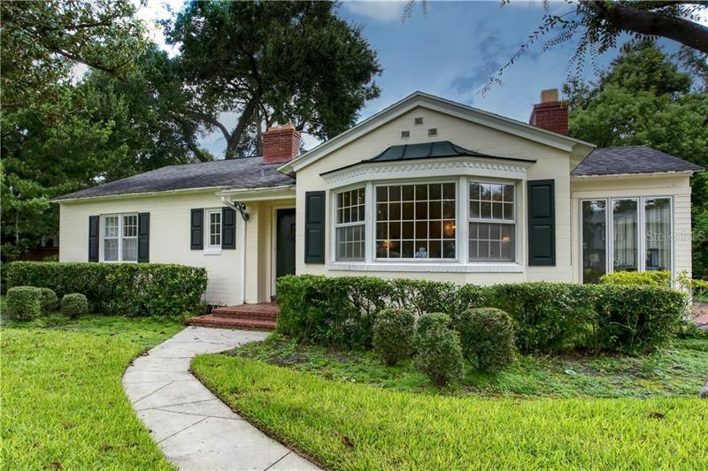 515 FLORIDA STREET, Orlando, FL 32806 - #: O5887981