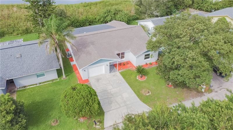 925 CAPTIVA POINT, Lakeland, FL 33801 - MLS#: T3266981
