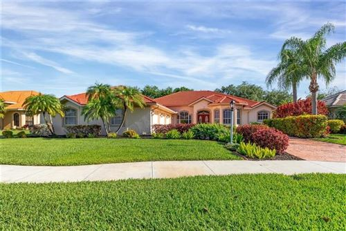 Main image for 1750 QUEEN PALM WAY, NORTH PORT, FL  34288. Photo 1 of 53