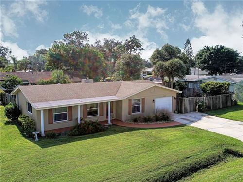 Photo of 340 TANAGER ROAD, VENICE, FL 34293 (MLS # N6107982)