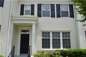 Photo of 3761 ETHAN LANE #4, ORLANDO, FL 32814 (MLS # O5708982)