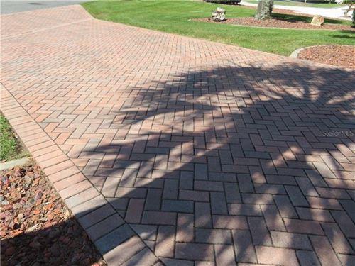 Tiny photo for 11524 SW 72ND CIRCLE, OCALA, FL 34476 (MLS # OM603982)