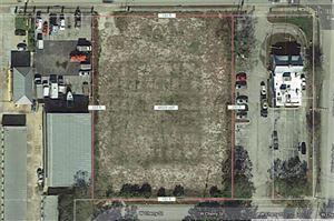 Photo of 512 W VINE STREET, KISSIMMEE, FL 34741 (MLS # S5001982)