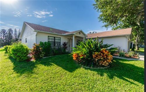 Photo of 7350 ASHMORE DRIVE, NEW PORT RICHEY, FL 34653 (MLS # T3258982)