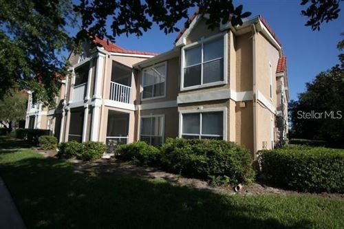 Main image for 9481 HIGHLAND OAK DRIVE #1015, TAMPA, FL  33647. Photo 1 of 21