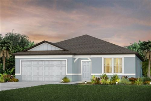 Photo of 11518 MIDDLE FORK WAY, PARRISH, FL 34219 (MLS # T3289982)