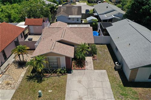 Main image for 8904 HATFIELD COURT, TAMPA, FL  33615. Photo 1 of 29