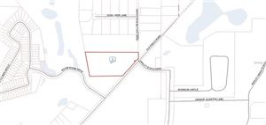 Main image for 0 QUAIL HOLLOW BOULEVARD, WESLEY CHAPEL,FL33544. Photo 1 of 4