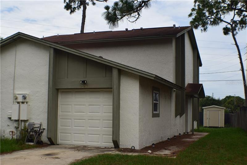 5462 PEACO PLACE, Winter Park, FL 32792 - #: O5869982