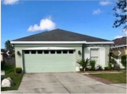 2211 E 29TH AVENUE, Palmetto, FL 34221 - #: T3242982