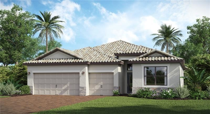 15725 WHITE LINEN DRIVE, Lakewood Ranch, FL 34211 - #: T3272982