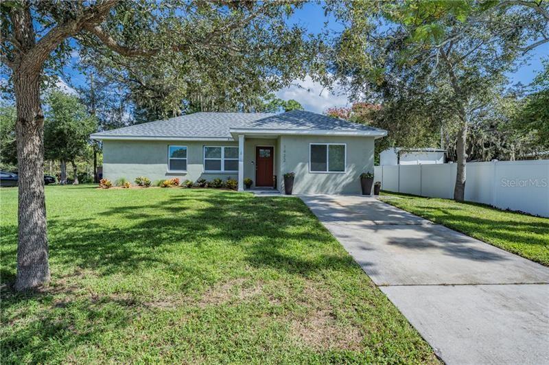 1422 OMAHA STREET, Palm Harbor, FL 34683 - #: U8101982