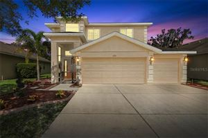 Photo of 6224 FRENCH CREEK COURT, ELLENTON, FL 34222 (MLS # A4447983)