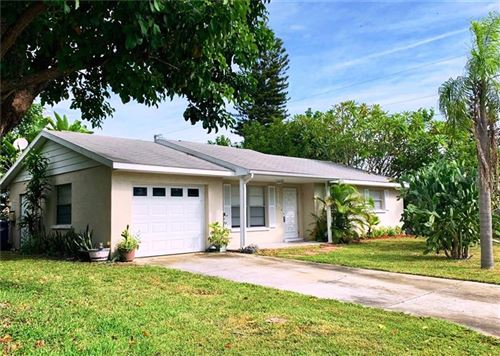 Photo of 8218 43RD AVENUE W, BRADENTON, FL 34209 (MLS # A4451983)