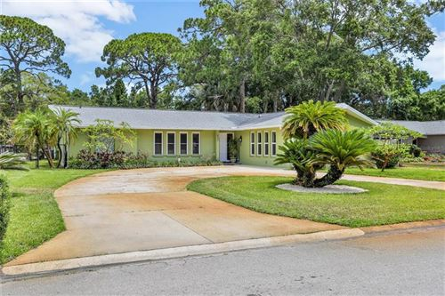 Photo of 699 66TH AVENUE S, ST PETERSBURG, FL 33705 (MLS # A4500983)