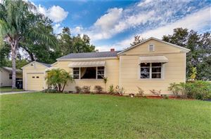 Featured picture for the property O5819983