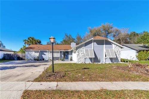 Photo of 2006 BENTWOOD DRIVE, WINTER PARK, FL 32792 (MLS # O5927983)
