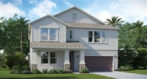 Main image for 9670 IVORY DRIVE, RUSKIN,FL33573. Photo 1 of 15