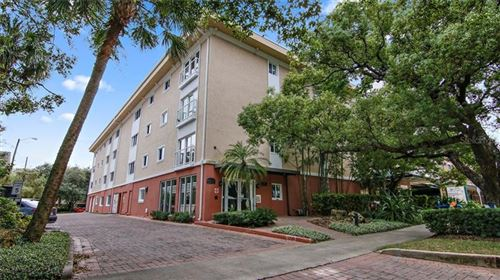 Main image for 210 5TH AVENUE S #102, ST PETERSBURG, FL  33701. Photo 1 of 16