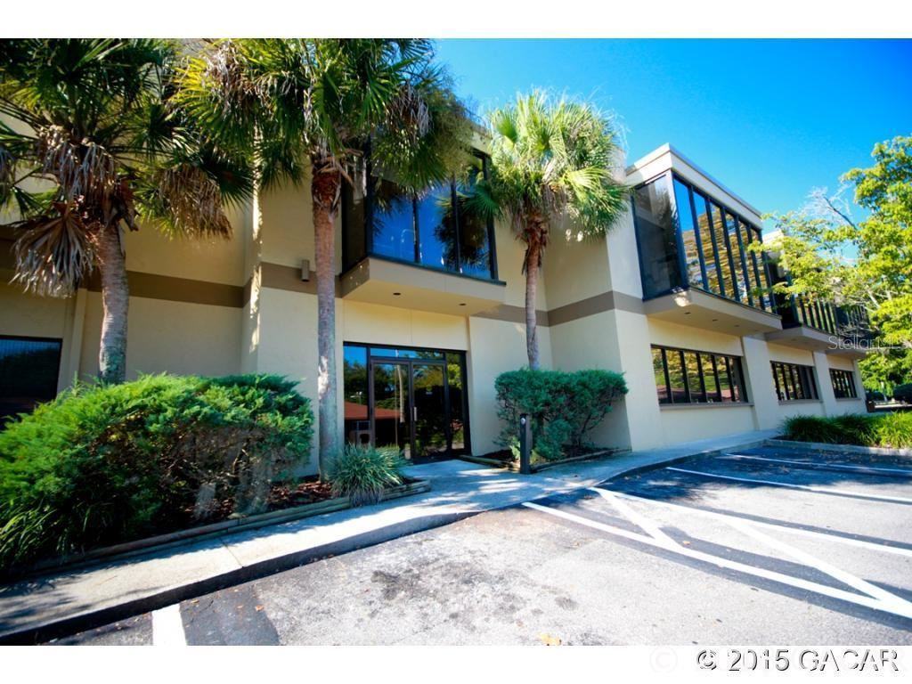 2610 NW 43rd STREET #Suite 2A, Gainesville, FL 32606 - #: GC419983