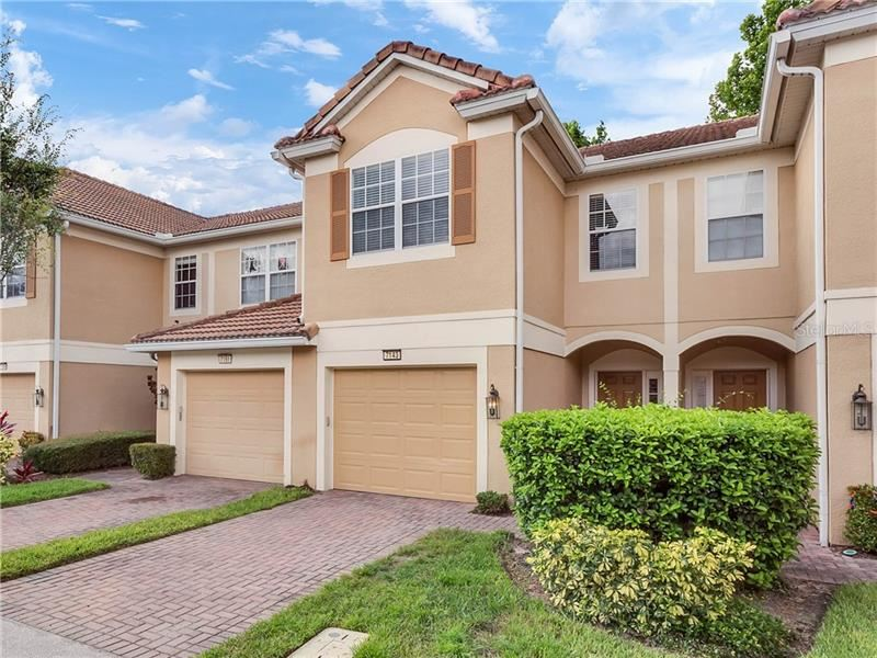 7143 SHOWCASE LANE, Orlando, FL 32819 - #: O5871983