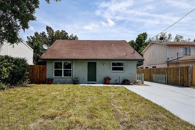 8731 N CALDER PLACE, Tampa, FL 33604 - MLS#: T3297983