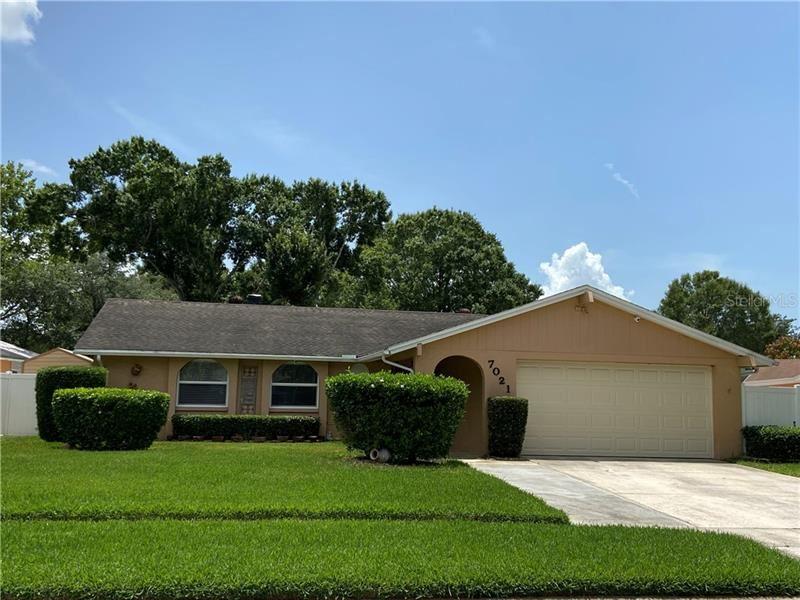 7021 DANEWOOD COURT, Tampa, FL 33615 - MLS#: U8087983