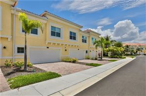 Photo of 96 NAVIGATION CIRCLE, OSPREY, FL 34229 (MLS # A4437984)
