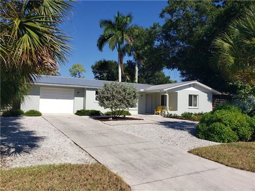 Photo of 637 CORWOOD DRIVE, SARASOTA, FL 34234 (MLS # A4451984)