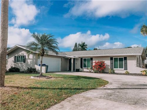 Photo of 1008 59TH STREET W, BRADENTON, FL 34209 (MLS # A4460984)