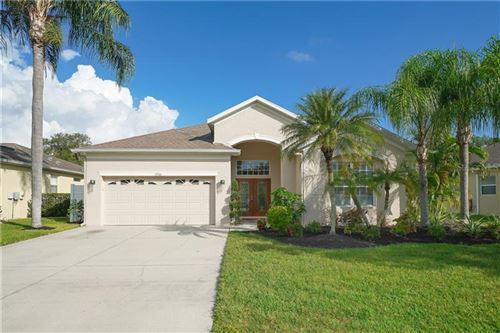Photo of 5740 43RD COURT E, BRADENTON, FL 34203 (MLS # A4474984)