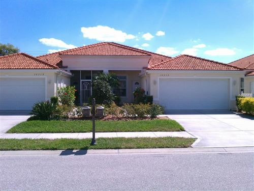 Photo of 10313 HEBBLEWHITE COURT, ENGLEWOOD, FL 34223 (MLS # N5775984)