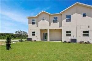 Tiny photo for 950 LAKEFRONT VILLAGE DRIVE, CLERMONT, FL 34711 (MLS # S4853984)