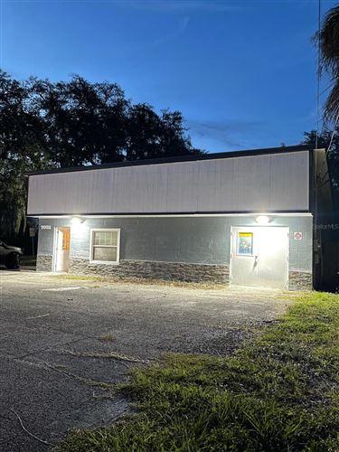 Photo of 7002 E FOWLER AVENUE, TEMPLE TERRACE, FL 33617 (MLS # T3334984)