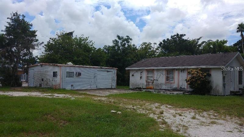 Photo of 802 COLONIA LANE E, NOKOMIS, FL 34275 (MLS # A4449984)