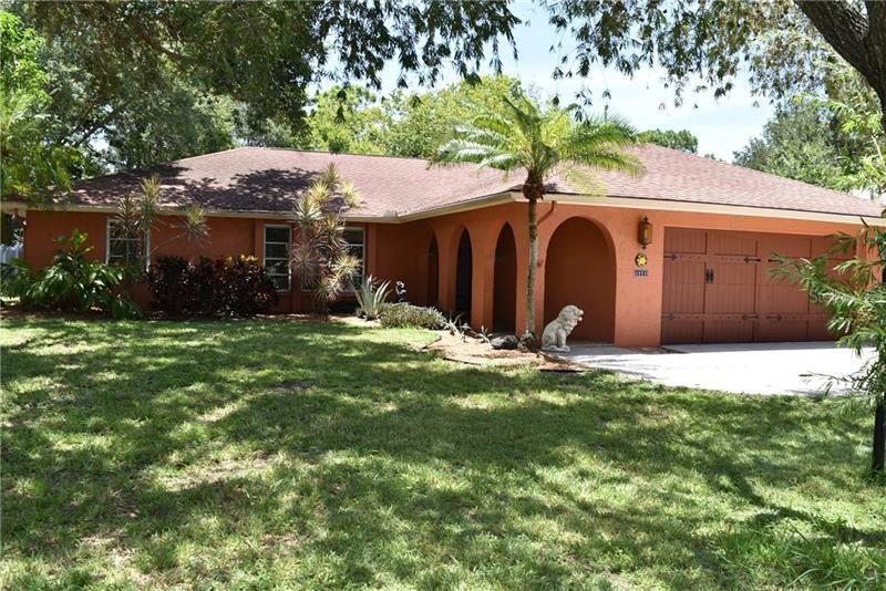 4024 S LOCKWOOD RIDGE ROAD, Sarasota, FL 34231 - #: A4473984