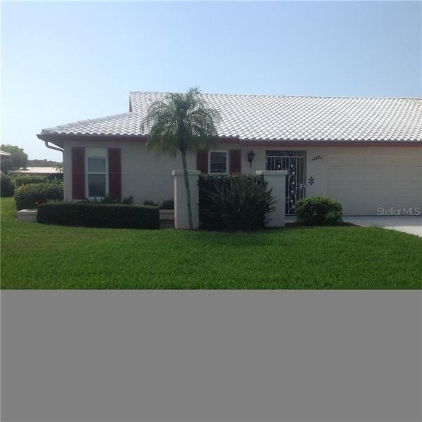 6501 11TH AVENUE W, Bradenton, FL 34209 - #: A4492984