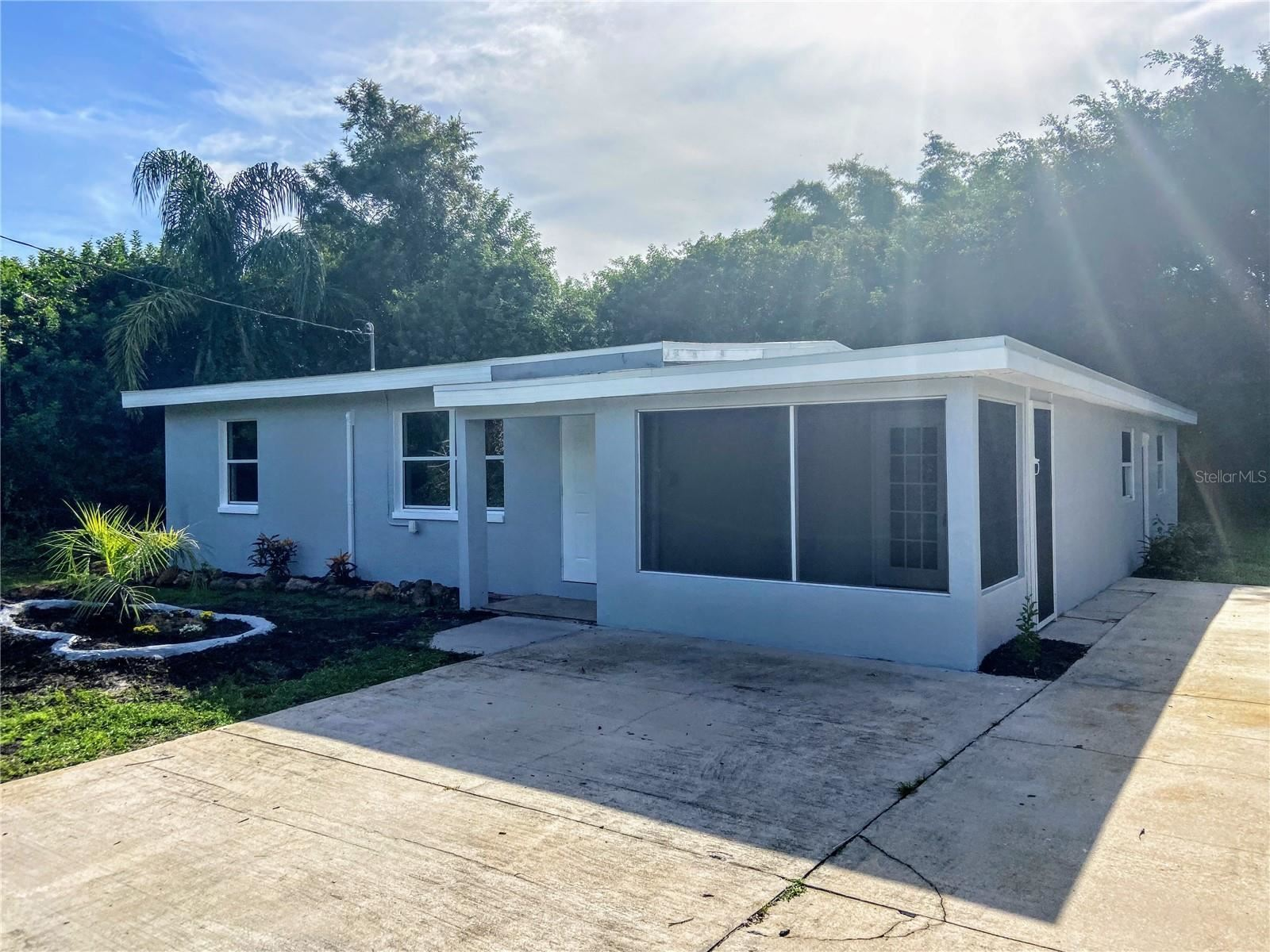 4129 DRANCE STREET, Port Charlotte, FL 33980 - #: C7444984