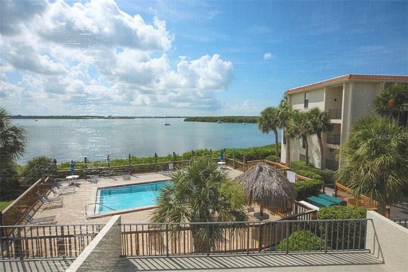 Photo of 1651 BEACH ROAD #306, ENGLEWOOD, FL 34223 (MLS # D6112984)