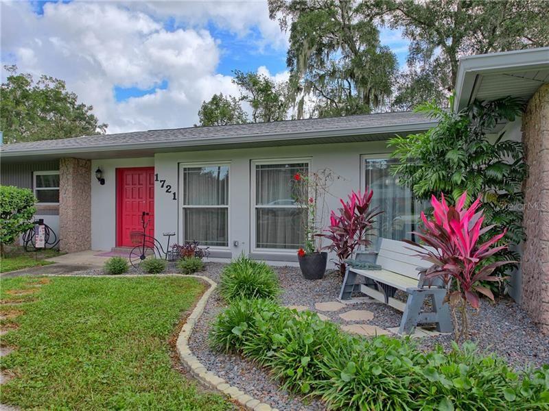1721 SE 38TH AVENUE, Ocala, FL 34471 - #: G5034984