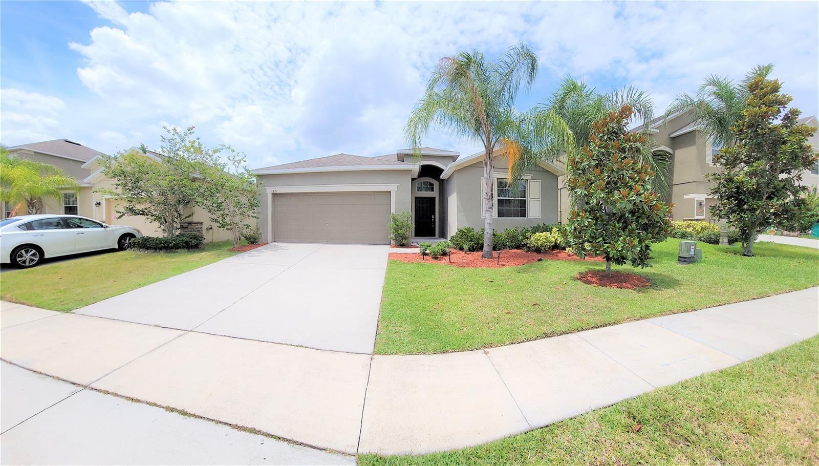 1821 PENRITH LOOP, Orlando, FL 32824 - MLS#: O5950984