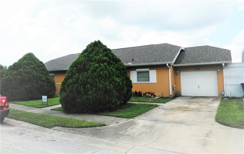 3255 OAK BLUFF DRIVE, Orlando, FL 32827 - MLS#: S5023984